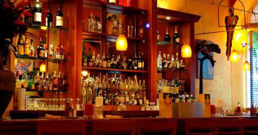 The 10 Best Restaurants In Viejo San Juan, Puerto Rico