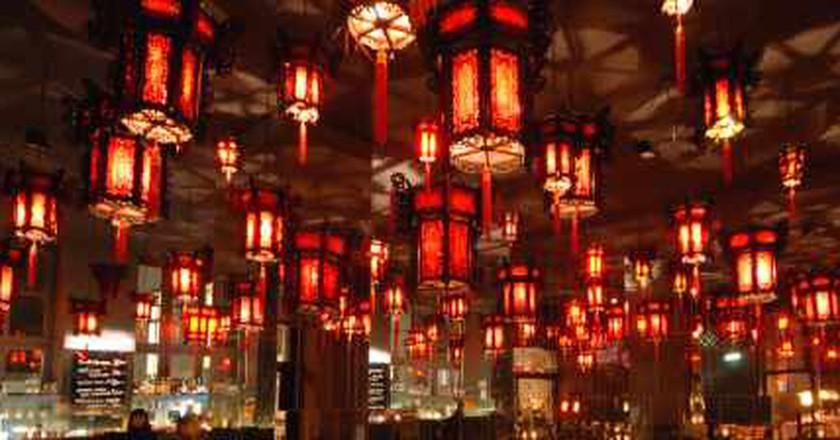 The Best Asian Restaurants In Vienna, Austria