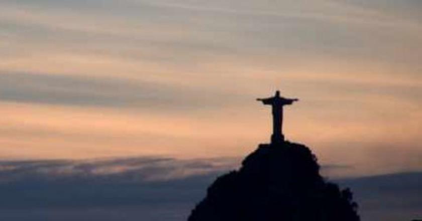 10 Must-Follow Brazilian Instagram Accounts