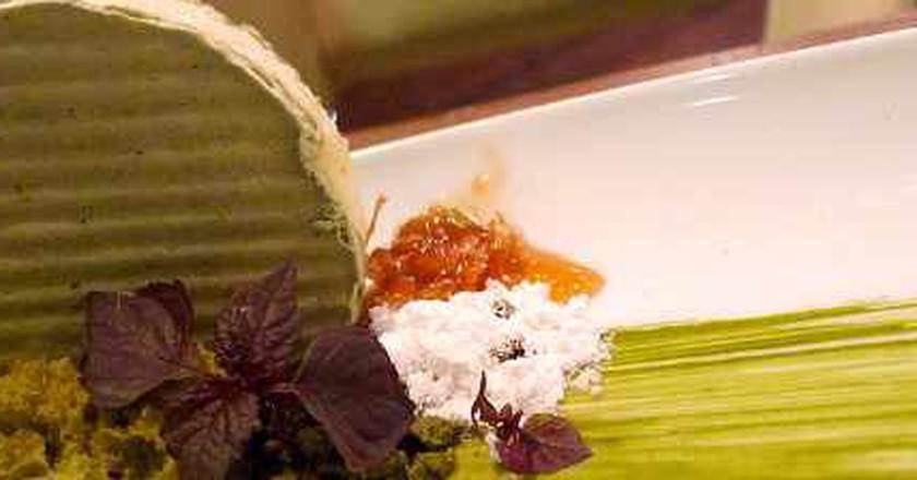 The 10 Best Restaurants In Waikiki, Honolulu