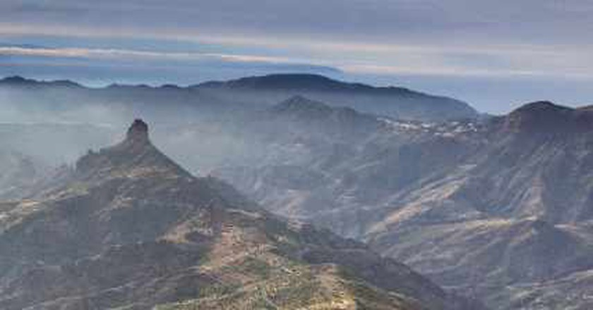 Top 10 Things To See And Do In Gran Canaria