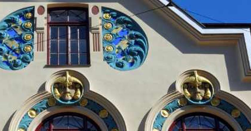The 10 Best Restaurants In Schwabing, Munich
