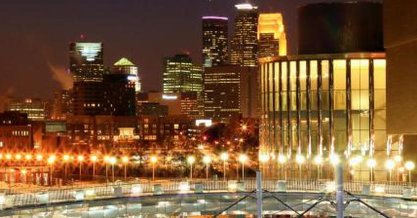 The 10 Best Restaurants In West End, Minneapolis