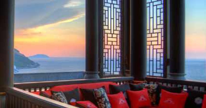 The Best Hotels To Book In Da Nang, Vietnam
