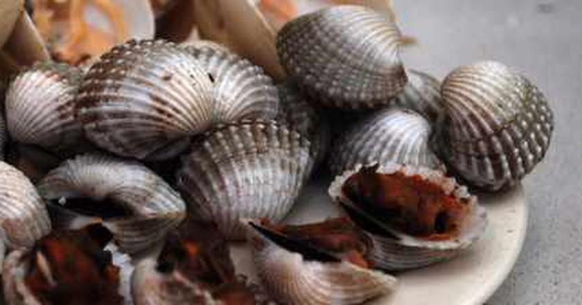 The Best Seafood Restaurants In Da Nang, Vietnam