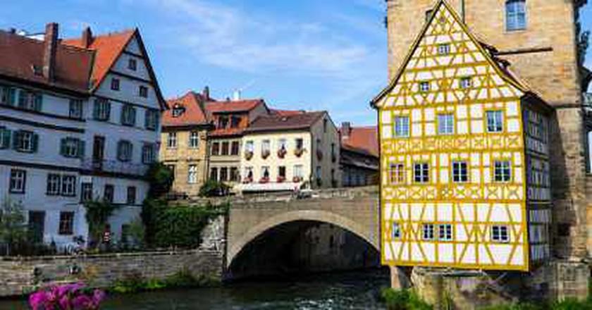 The 10 Best Restaurants In Bamberg, Germany
