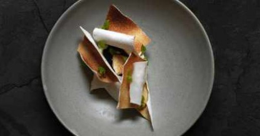 The 10 Best Restaurants In The Norrmalm District, Stockholm
