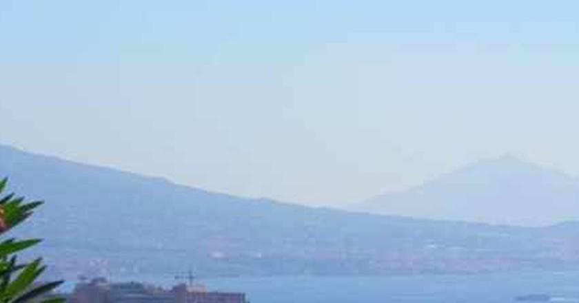 The Best Restaurants In Naples, Italy