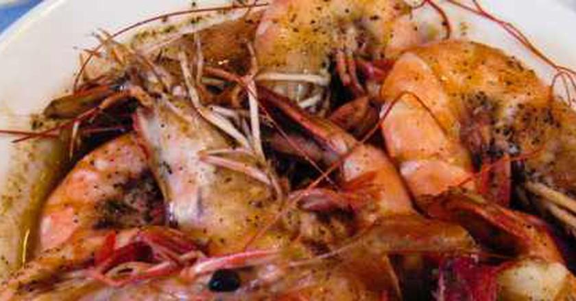 The 10 Best Restaurants In Uptown New Orleans