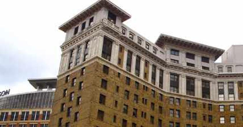 The 10 Best Hotels In Lowertown, St. Paul