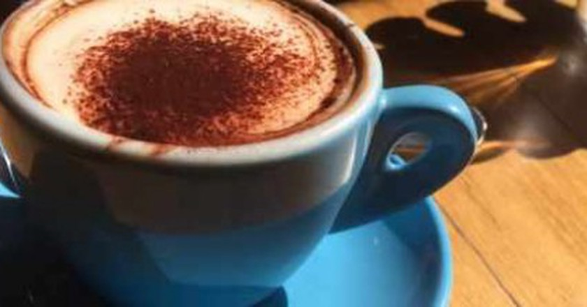 Best Places To Eat And Drink In Collingwood, Australia