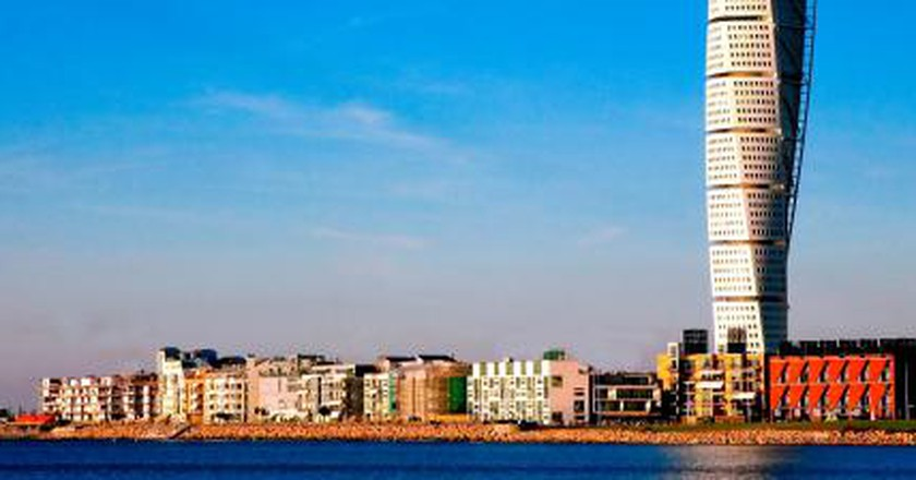 The Top 10 Things To Do And See In Malmö, Sweden
