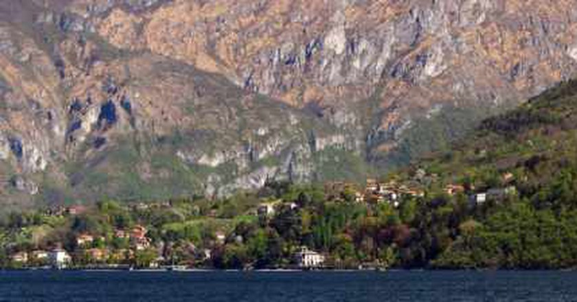 The 10 Best Breakfasts And Brunches On Lake Como, Italy