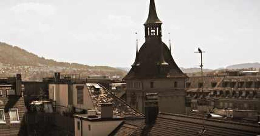 The 10 Best Hotels in Bern, Switzerland