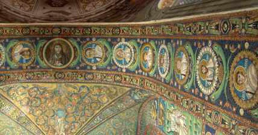 The 10 Best Restaurants In Ravenna, Italy