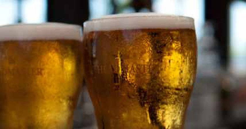 Breweries In Calgary You Must Visit