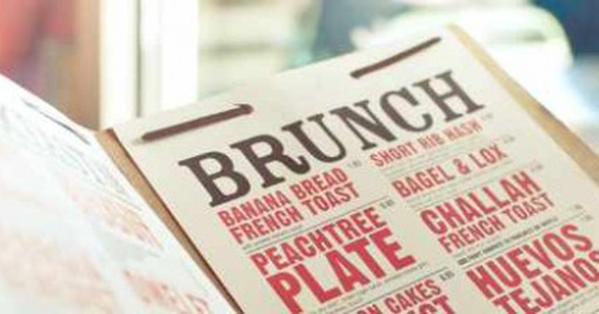 The 10 Best Breakfast Restaurants In Houston Heights, Texas