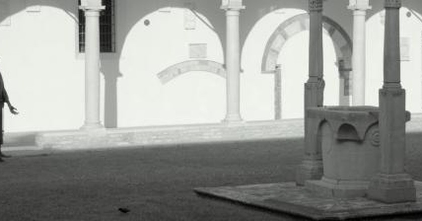 The Best Brunch Spots In Ravenna