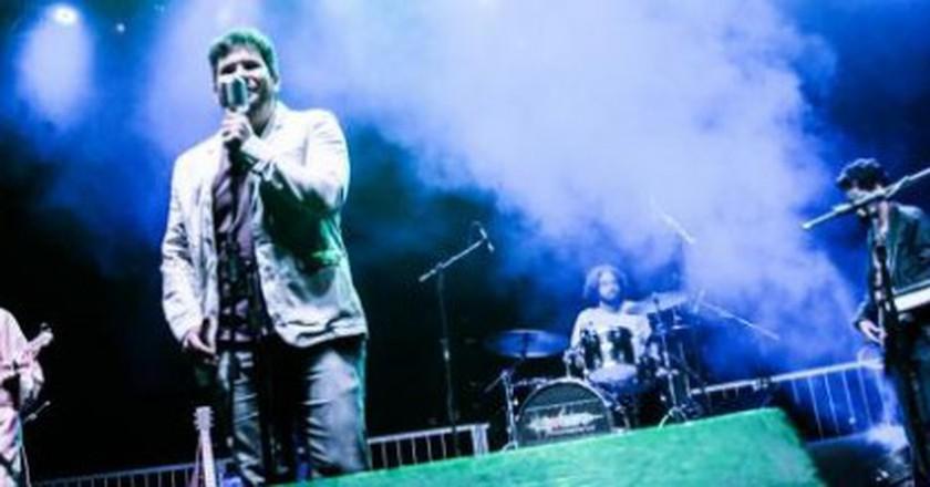 The Best Live Music Venues In Brasilia
