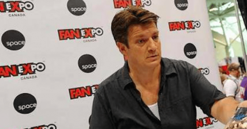 Obey The Prime Directive: 5 Reasons You Should Check Out Fan Expo 2015
