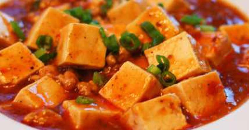 The 10 Best Restaurants In Chengdu, China