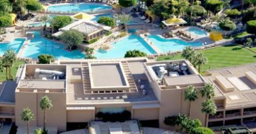 The 10 Best Hotels In Phoenix, Arizona