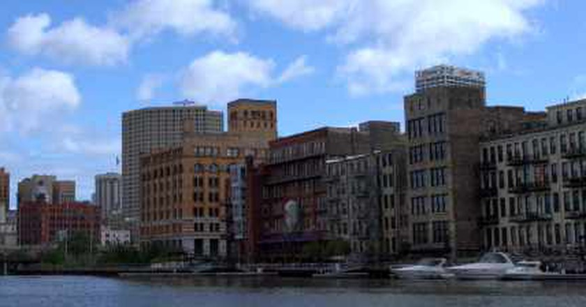 Top 10 Reasons Why Milwaukee Is America's Best Kept Secret