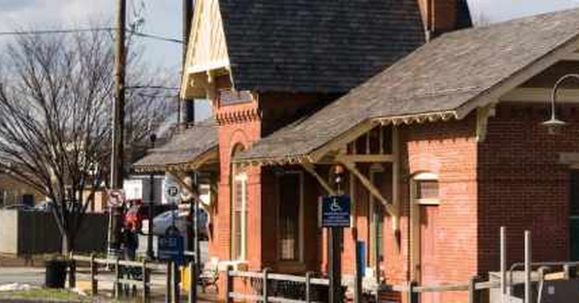Top 10 Things To Do And See In Germantown, Maryland