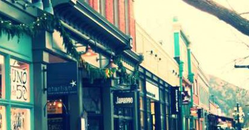 10 Amazing Things To See & Do In Boulder, CO
