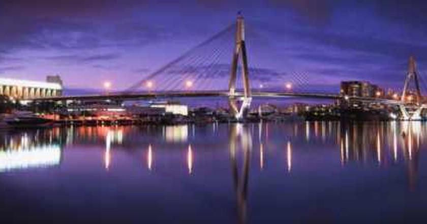 The 10 Best Restaurants In Glebe, Sydney