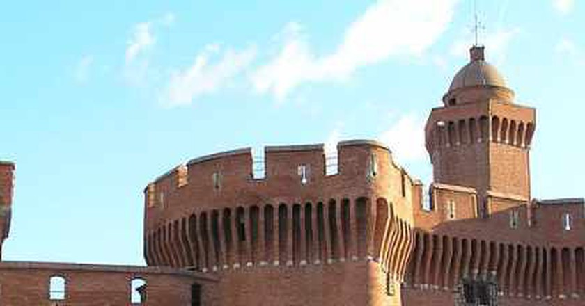 The Top 10 Things To See And Do In Perpignan