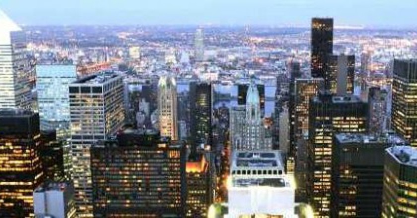 10 Things To See And Do In NYC's Midtown East