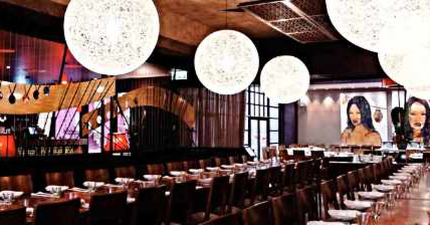 The 10 Most Popular Restaurants In Melbourne, Australia