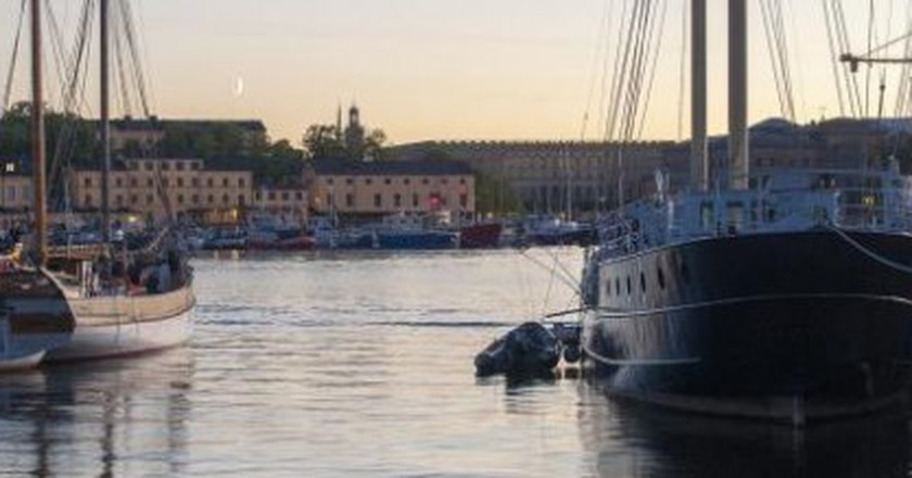 The Top 10 Things To See And Do In Djurgården, Stockholm