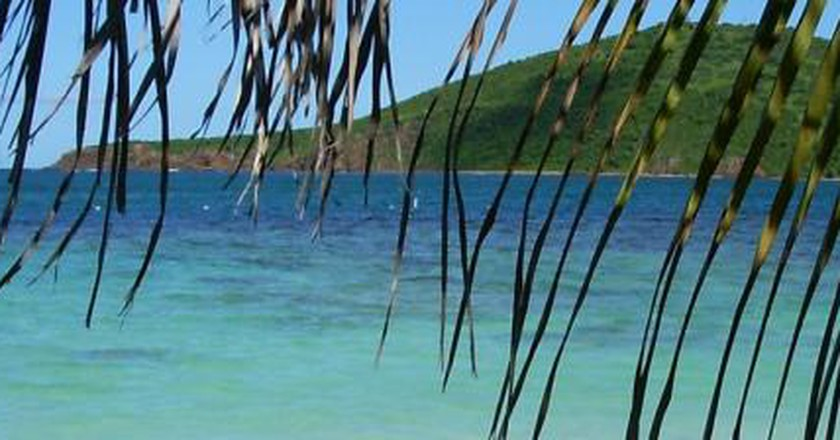 The Top 10 Things to Do and See in Fajardo