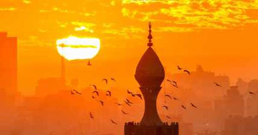 The Best-Kept Secrets Of Cairo