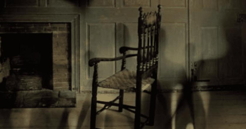 The Secret History of Casa Loma