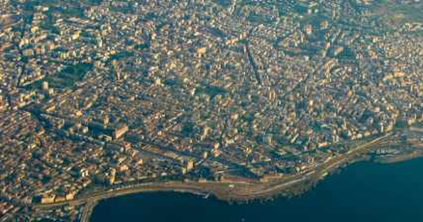 The Best Breakfasts and Brunches In Catania, Italy