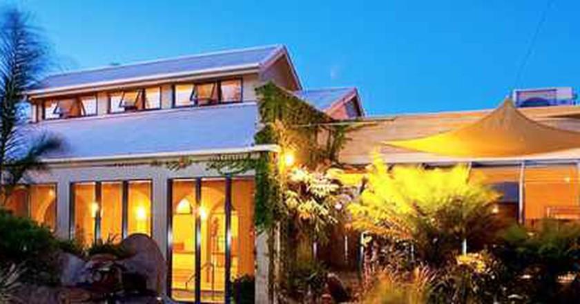 The Best Hotels In Sacramento, California