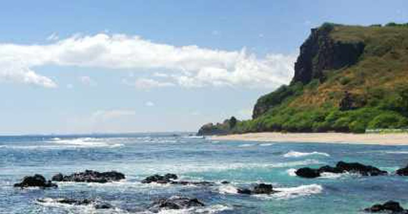 The Top 12 Things To Do And See On Reunion Island