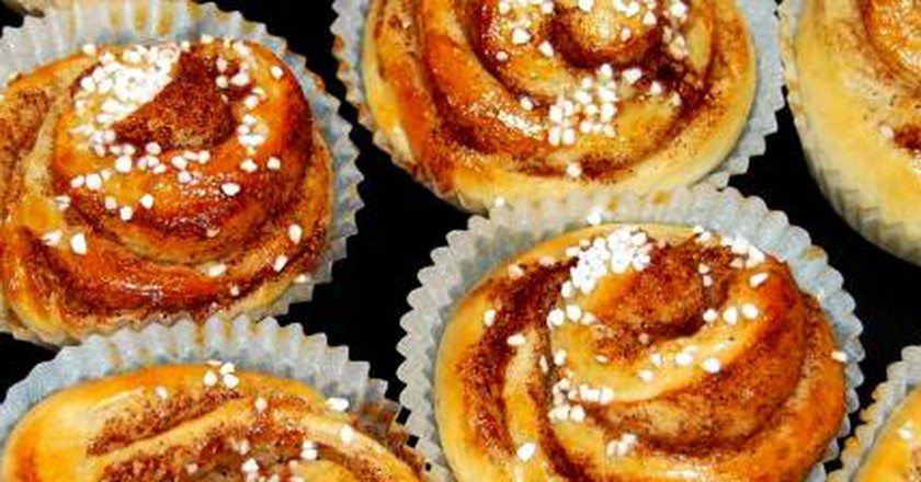 Baking Bliss, The Best Bakeries In Virginia Beach, USA