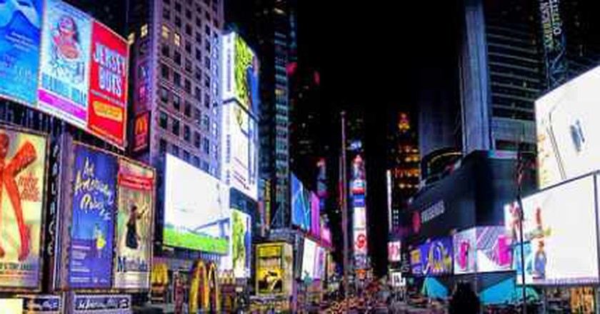 5 Broadway Musicals That Have History Beyond The Stage