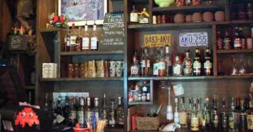 The 10 Best Bars In Orlando, Florida