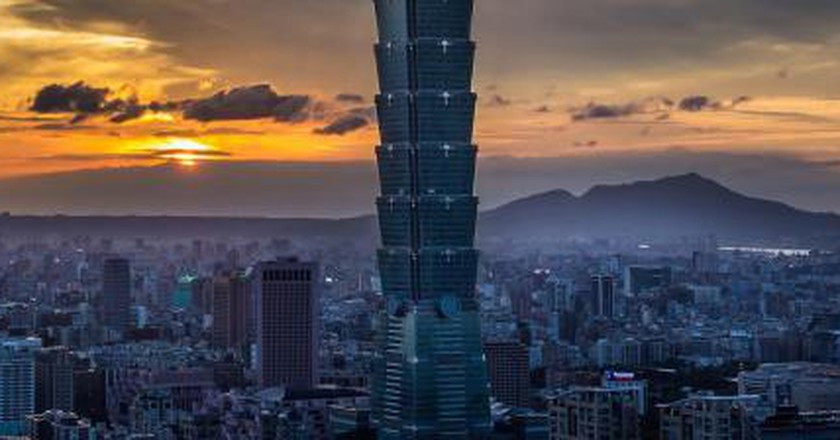 Top 10 Things To Do In Taipei, Taiwan