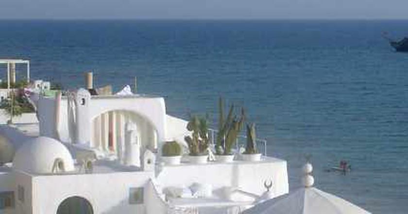 The 10 Best Brunches In Hammamet, Tunisia
