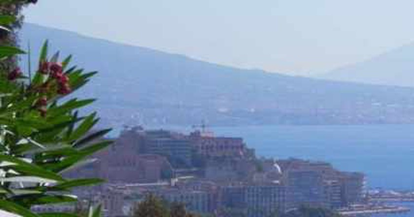 The Top 10 Things To See And Do In Naples, Italy