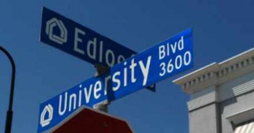 The Best Brunch Spots In Houston's West University Neighborhood, Texas