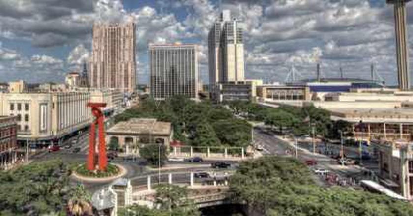 Top 10 Brunch Spots In San Antonio, Texas
