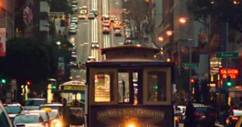 SF Weekday Guide 9/14/15-9/18/15: Concerts, Gallery Crawl, Oktoberfest