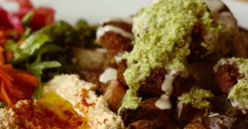 The Top Restaurants In Playa Del Carmen, Mexico
